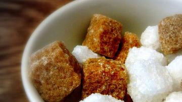 4 beneficii garantate ale eliminarii zaharului din alimentatie