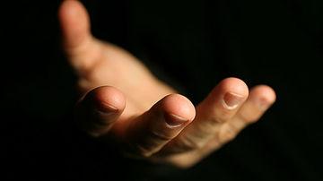 10 semne ca suferi de o boala autoimuna si cum sa te vindeci