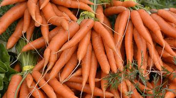 Top 5 vitamine care protejeaza impotriva cancerului