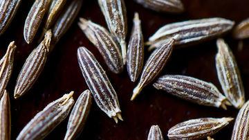 4 avantaje incredibile ale semintelor de chimion si cum sa le folosesti in alimentatie