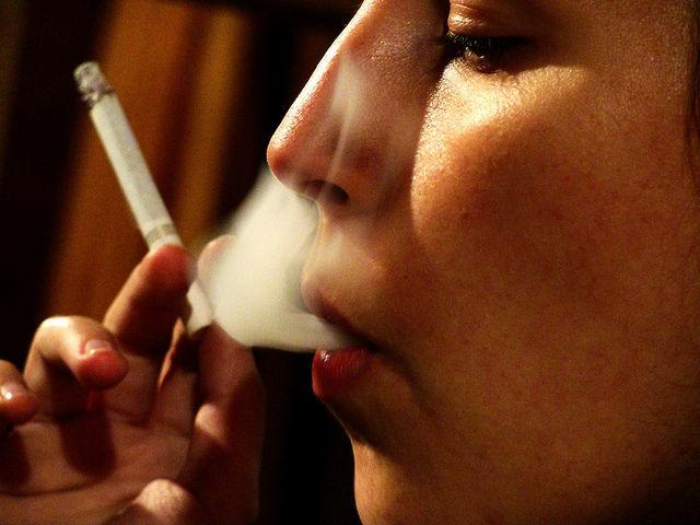 fumat sarcina