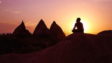 5 meditatii esentiale care iti vor schimba viata
