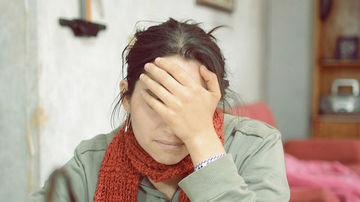 3 pasi pentru vindecarea oboselii suprarenale