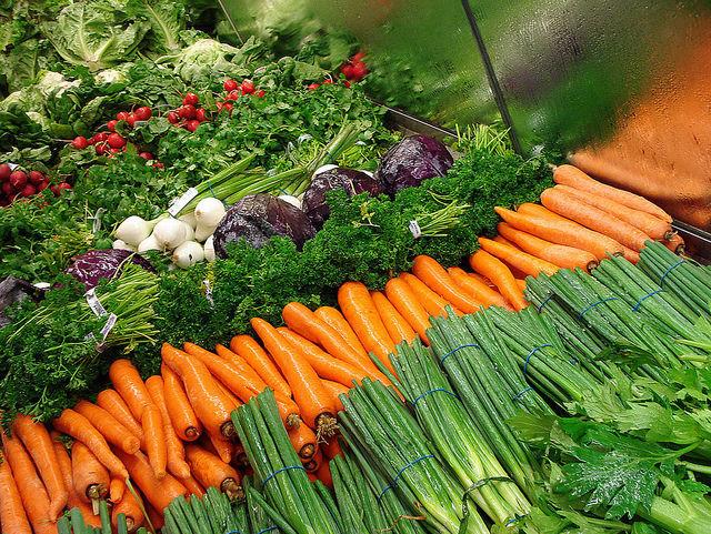 plantele hrana spirituala
