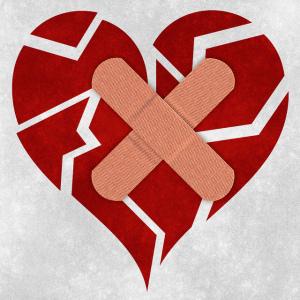 prevenire boli inima