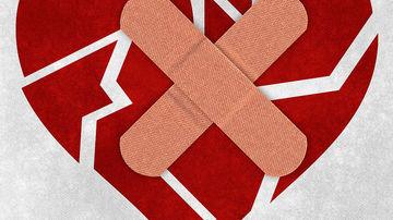 8 moduri de prevenire si chiar de vindecare a bolilor de inima prin alimentatie