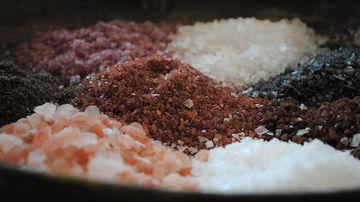 Câtă sare ar trebui să consumăm?