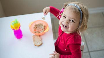 Cum sa dezvolti in copiii tai o imagine pozitiva despre corpurile lor