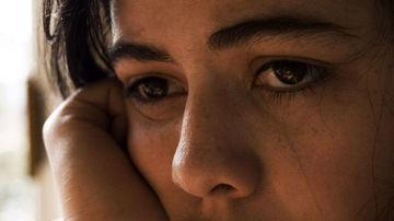 10 metode care te ajuta sa reversezi o boala autoimuna