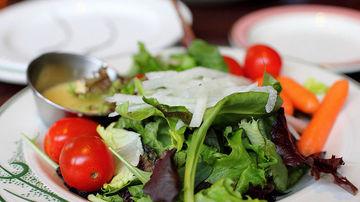 Cum sa-ti convingi mintea sa pofteasca alimente sanatoase