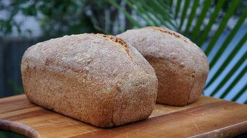 De ce painea si carbohidratii rafinati creeaza dependenta