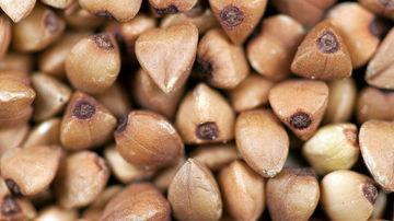6 surse alimentare pentru nutrientii care probabil iti lipsesc