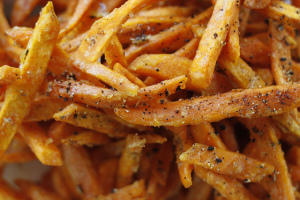inflamatia alimente