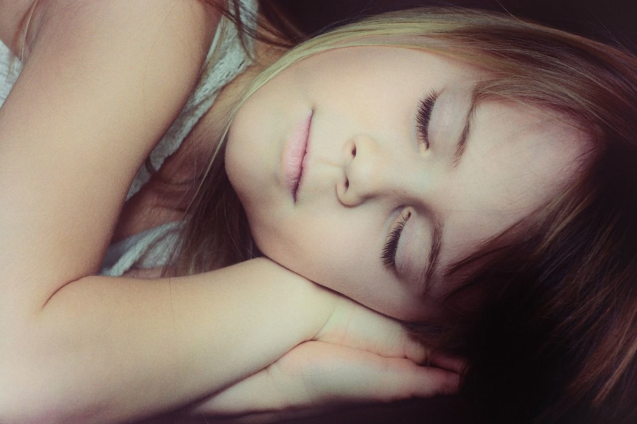 somn-melatonina