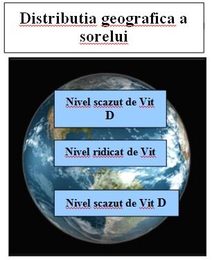 distributia-geografica-soare