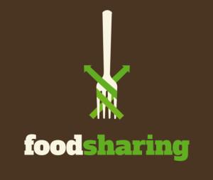 foodsharing mancare