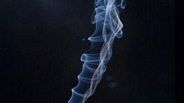 Ce se intampla in corpul tau cand fumezi