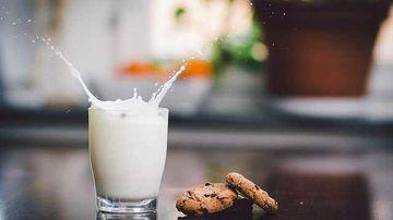 Deceptia laptelui