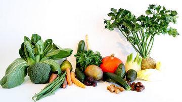 10 sfaturi pentru a mari densitatea nutritiva a meselor tale