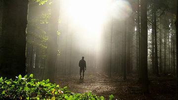 3 motive pentru care e bine sa mergi mai mult pe jos