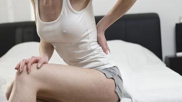8 obiceiuri surprinzatoare care pot duce la aparitia durerilor de spate