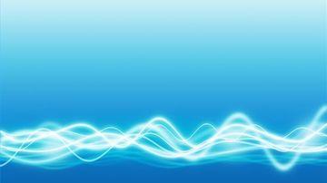 Sase sunete care vindeca: primul sunet de vindecare al plamanilor