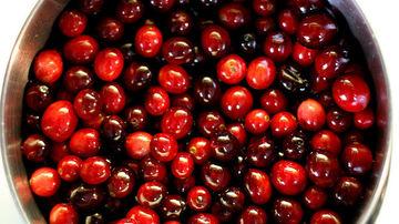 Remedii naturale pentru tratarea hipertensiunii arteriale