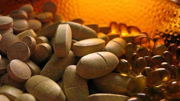Ai grija de unde iti iei vitamina D. Cele mai bune surse naturale.