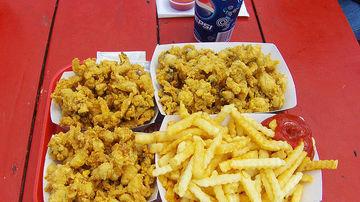 Ce se intampla cand africanii trec pe o dieta occidentala