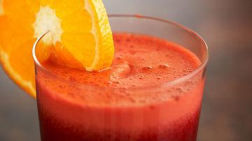 9 bauturi energizante naturale