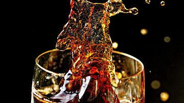 Coca-Cola si Pepsi au acceptat sa elimine aceasta substanta chimica ignifuga din bauturi