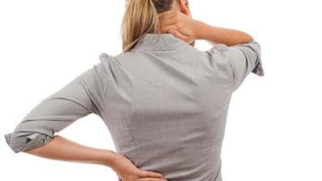 Cum sa ameliorezi durerile de spate fara a folosi medicamente ce implica riscuri