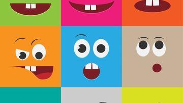 Cheia potentialului uman - emotiile pozitive