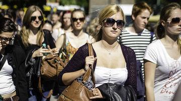 3 boli care ucid cele mai multe femei si moduri de a le preveni