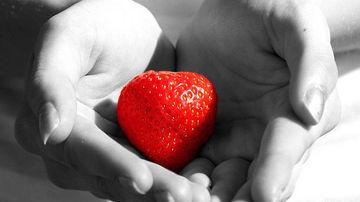 Bolile de inima pot fi prevenite si tratate