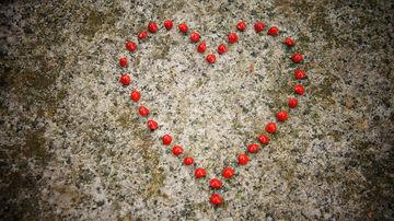 Femeile si bolile de inima: ce trebuie sa stii!