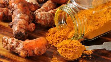 Cum sa folosesti turmericul ca aliment cu puternic potential de combatere a cancerului