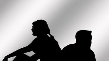 Lectia acceptarii: cum inveti sa accepti oamenii, chiar si pe cei pe care crezi ca nu-i poti suporta