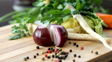 O dieta bogata in fibre previne si chiar poate ajuta la tratarea diabetului de tip 2