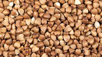 Hrisca, o alternativa mult mai sanatoasa la cerealele clasice