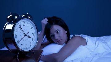 De ce lipsa somnului genereaza probleme la nivel celular?