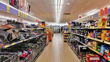 Strategii comerciale care încearca sa te convinga sa cumperi mai mult