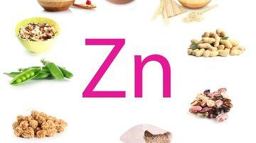 Suferi de deficienta de zinc? Verifica aceste semne
