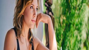 5 elemente cheie pentru cei ce sufera de boli autoimune