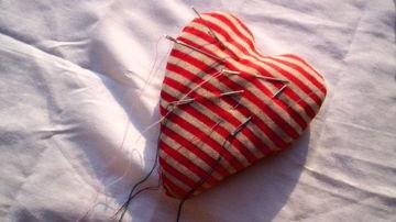 Ce se intâmpla de fapt in corpul tau atunci când are loc un atac de cord?
