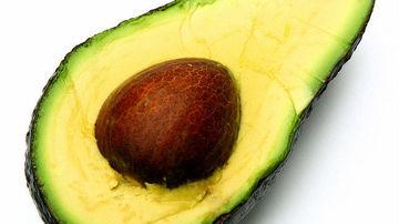 Sfaturi practice pentru a mentine fructele de avocado proaspete mai mult timp