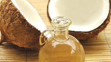 Clatirea cu ulei, un remediu ayurvedic universal