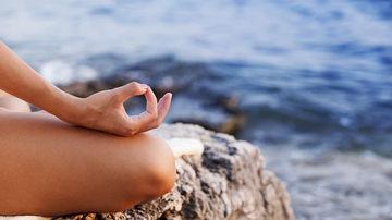 Un neurolog de la Harvard demonstreaza: meditatia nu numai ca reduce stresul, dar poate modifica si creierul