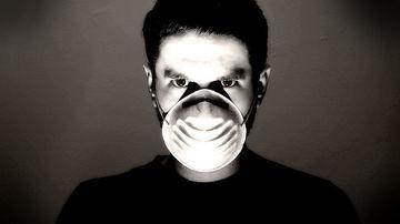 Folosesti excesiv produse antimicrobiene? Iata ce riscuri implica acestea pentru sanatatea ta si a familiei tale