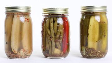 Idei inedite:fructe si legume de murat